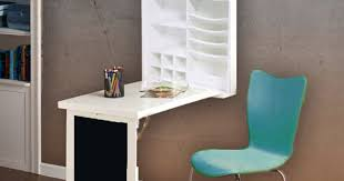 Murphy Style Desk Table Fold Down Desk Awesome Fold Down Table Best 25 Fold Down