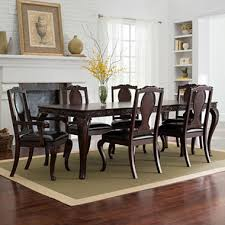 Dining Room Furniture Outlet Cool Jc Penny Furniture Outlet Topup Wedding Ideas