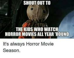 Horror Movie Memes - 25 best memes about horror movie horror movie memes