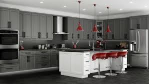 appliances cone pendantr light leather bar stools best
