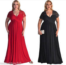 plus size dresses for prom weddings and more ebay