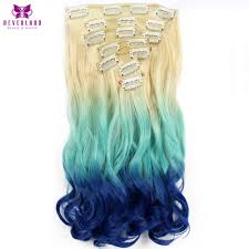Sarahs Hair Extensions by Online Get Cheap Rainbow Curly Hair Aliexpress Com Alibaba Group