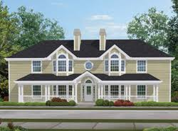 townhouse plans multi family plans house plans and more