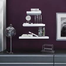 Where Can I Buy Bookshelves by Where Can I Get Floating Glass Shelves In India Quora