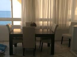 apartamento costa quebrada benalmádena spain booking com