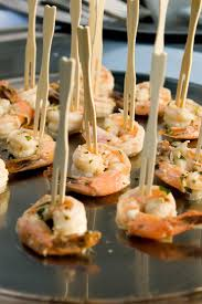 53 best spoons images on pinterest appetizer recipes spoons and