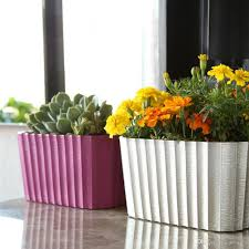 Self Watering Indoor Planters by 100 Self Watering Self Watering Containers Youtube How To