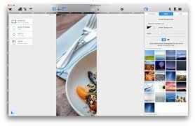 halloween corners transparent background mail designer archives equinux blog