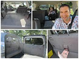 she drive a lexus truck lyrics suv family friendly daddy blog