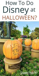 guide to mickey s 2017 halloween party at disneyland guide to