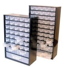 Casier Rangement Metal Ca44 Jornalagora Casier Rangement Bureau