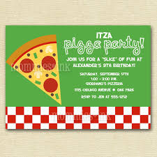 halloween party invitation wording pizza party invitations party invitations templates