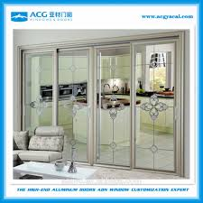 sliding glass door protection commercial automatic sliding glass doors commercial automatic