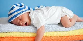 cuscini per dormire bene cuscino perfetto per dormire bene esiste