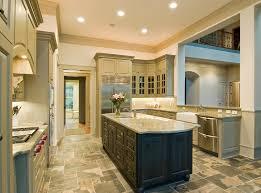 led backsplash cost tiles backsplash kitchen backsplash ceramic tile mdf cabinet