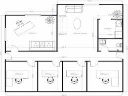 make floor plans online ahscgs com