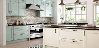 kitchens nolan kitchens new kitchens designer nolan kitchens vermont contemporary kitchen