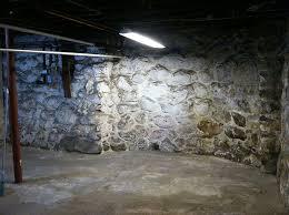 Basement Foundation Repair Methods by Stone Foundation Repair Basement Waterproofing Massachusetts