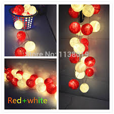 red string lights for bedroom red and white fairy lights roselawnlutheran
