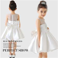 kids wedding dresses girl dresses for weddings wedding corners