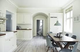 home style blogs the italian interior design blogger community