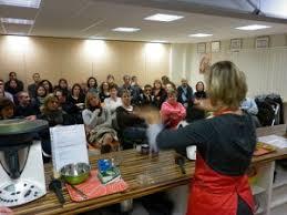 cours de cuisine thermomix atelier culinaire thermomix 25 11 2011 le de momix deaf