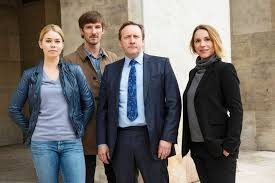 photo store midsomer murders 19 download