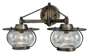 nautical bathroom light fixtures nautical light fixtures bathroom image of nautical light fixtures
