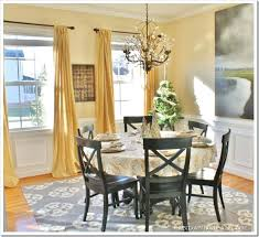 yellow dining room ideas captivating grey and yellow dining room ideas images best ideas