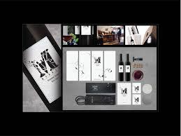 nauhuri com graphic design portfolio neuesten design