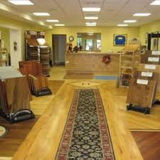 hansen s wood floors interiors flooring 1434 ave