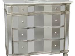 48 Inch Bathroom Vanity White Bathrooms Cabinets Bathroom Vanity Cabinets Only Vanity Base