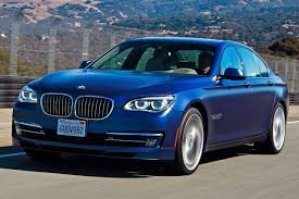 bmw beamer used 2015 bmw alpina b7 for sale pricing u0026 features edmunds
