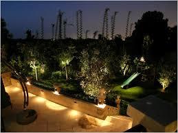 Landscape Lighting Uk Landscape Lighting Brands Buy Designer Lighting Uk Most