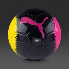 pro direct soccer us cheap soccer balls sale nike