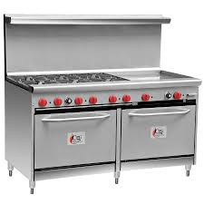 1930 Kitchen Natural Gas Kitchen Stove Find Gas Stove Range Range Kitchen