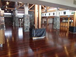 Cheap Laminate Flooring Brisbane Timber Floor Restoration Brisbane Bff