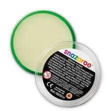 halloween makeup wax snazaroo special fx wax pot 18 ml bristol novelty amazon co uk