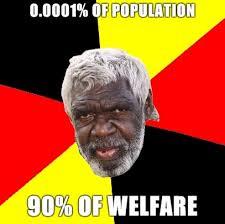 Australian Meme - typical australian meme page 4 bodybuilding com forums