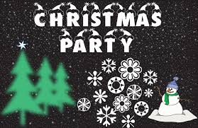 christmas party invitations christmas party invitation wording