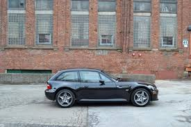 bmw clown shoe bmw z3m coupe for sale clown shoes are getting expensive