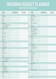 Wedding Budget Spreadsheet Excel Sample Wedding Budgets Uk U2013 Bernit Bridal