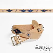 bureau des 騁rangers 日本櫪木革皮帶新品 日本櫪木革皮帶價格 日本櫪木革皮帶包郵 品牌 淘寶海外