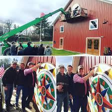 Craft Rug Mills Easton Pa Craft Distillery In Pennsylvania Eight Oaks Craft Distillers