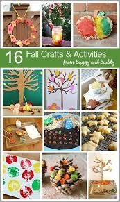 49 best halloween activities for kids images on pinterest 663 best fun stuff for kids images on pinterest fun activities