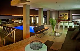 wonderful second floor balcony design in house tat with cream