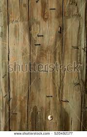 carved wood plank names carved wood stock photo 36775783