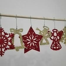 stl ornaments pack 2 cults