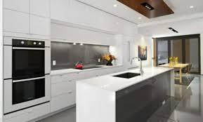 joue de cuisine décoration joue meuble cuisine caen 23 une cuisine caen