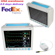 business u0026 industrial patient monitors find offers online and